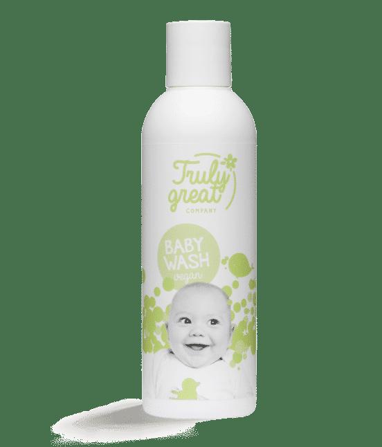 babywash_product
