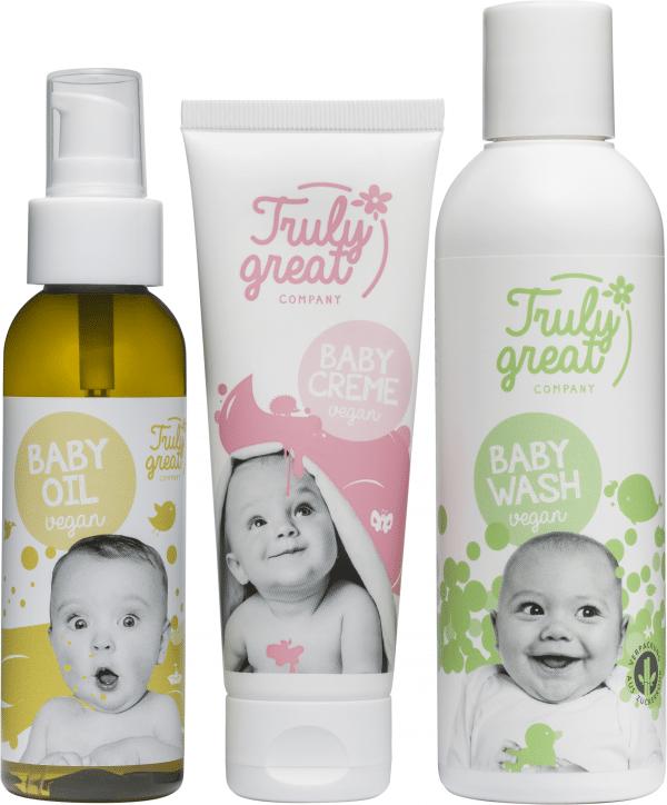 Babypflege_babycare_set_trulygreat